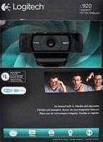 Produktfoto Thumbnail 29