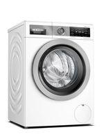 Bosch HomeProfessional WAV28G43 Waschmaschinen - Weiß