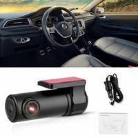 1080P HD Mini Wifi Auto DVR Kamera Dashcam Video Recorder Nachtsicht G-Sensor