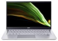Acer Swift 3 SF314-511-57DJ Notebook 14' i5-1135G7 16GB-RAM SSD Windows 10 Home