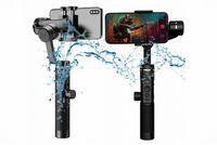FeiyuTech SPG2 3-Achsen Gimbal für Smartphone