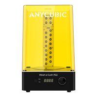 Anycubic Wash & Cure Plus (Waschstation & Aushärtekammer)