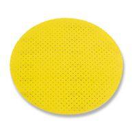 Flex Klett-Schleifpapier a25 Stck225 mm K 100 (PACK à 25 STÜCK)