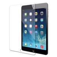Seidio VITREO, Apple, Apple iPad Mini Apple iPad Mini Retina, 20,1 cm (7.9 Zoll), Kratzresistent, Transparent, Glas
