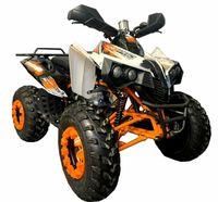 200ccm Quad Kinder ATV Quad Pitbike 4 Takt Motor  Quad ATV 008 10 Zoll
