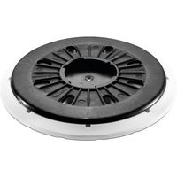 Festool Schleifteller ST-STF D150 MJ2-FX-W-HT 202461 Schleifmittel FastFix weich