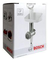 Bosch MUZ5FW1 Fleischwolf f. MUM5