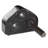 Multifunktionsgetriebe | IMR-1 | Bondioli & Pavesi