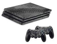 Hama - 54464 Design-Skin Racing für PlayStation 4 PRO