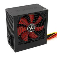 XILENCE Performance C Serie XN041 PC Netzteil (XP400R6)