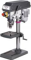 OPTIdrill Tischbohrmaschine 230 V OPTI B17PRO basic OPTIdri