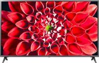 LG 70UN71006LA, 177,8 cm (70 Zoll), 3840 x 2160 Pixel, LED, Smart-TV, WLAN, Schwarz