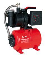 Hauswasserwerk HWW 6000 EPF