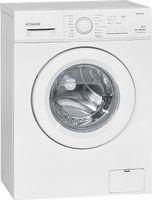 Bomann Waschmaschine WA 5721.1 weiß 6 kg 1000 U/min