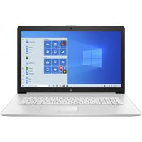 HP 17-by3645ng (241Z3EA) Notebook 16GB/512GB SSD/2GB NVIDIA MX330/DVD/Core i5