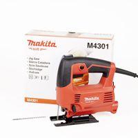 Maktec by Makita M4301 Stichsäge 450 Watt