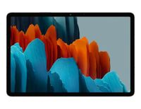 Samsung Galaxy Tab S7 SM-T875N, 27,9 cm (11 Zoll), 2560 x 1600 Pixel, 128 GB, 6