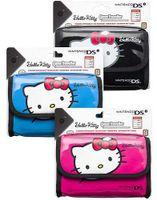 Hello Kitty Tasche HK 520 (farblich sortiert)