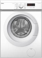 Amica WA 484 020 Waschmaschine Türverriegelungsanzeige Startzeitvorwahl