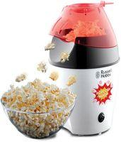 Russell Hobbs Popcornmaschine 24630-56 Fiesta