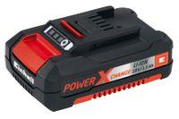 Einhell Power X-Change Akku 18V 1,5 Ah Power-X-Change