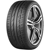 Bridgestone Potenza S001 225/40R18 92Y XL Sommerreifen ohne Felge