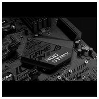 ASUS ROG STRIX B450-F GAMING AMD B450 Buchse AM4