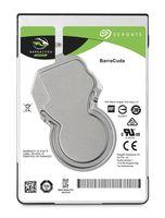 Seagate Guardian BarraCuda ST5000LM000 - Festplatte - 5 TB