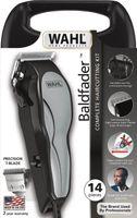 Wahl 79111-516 Baldfader Netz-Haarschneider