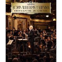 John Williams - Live in Vienna (Deluxe Edt.)