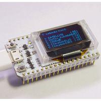 ESP32 Dev Board OLED Module Wifi Bluetooth Development Board Entwicklungsboard