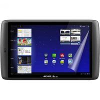 ARCHOS Display-Schutzfolie für 20.32 cm (8') Tablets (ARCHOS 80 G9, ARNOVA 8)