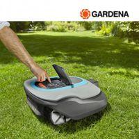GARDENA Roboter-Rasenmäher - SILENO+ 1600 - 4055-66