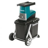 Makita Elektro - Häcksler UD2500