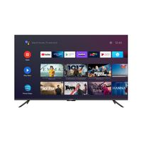 COOCAA 42S3M LED-TV powered by Metz Germany 42 Zoll FHD