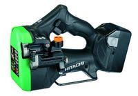 Hitachi CL 18DSL Basic Akku-Gewindestangentrenner