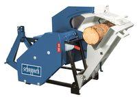 SCHEPPACH KWZ7 Brennholzsäge Wippkreissäge Wippsäge Gelenkwellenantrieb 700mm ****