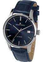 Jacques Lemans - Armbanduhr - Herren - London - Classic - 1-2073D