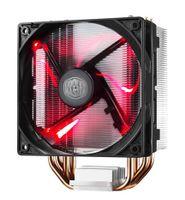 Cooler Master Hyper 212 LED AMD/Intel Sockel