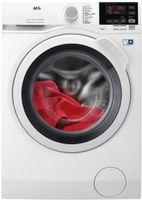 AEG - L7WB65684 - Waschtrockner - 8/4 Kg - A