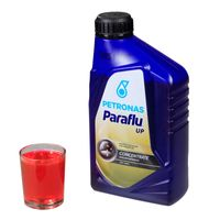 Paraflu UP Kühlerfrostschutz 1 Liter Kühlerschutzmittel-Konzentrat. Silikatfrei