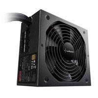 Sharkoon WPM Gold ZERO - 750 W - 100 - 240 V - 47 - 63 Hz - 10 A - Aktiv - 120 W