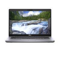 """Dell Latitude 5410 - 14"""" Notebook - Core i5 1,7 GHz 35,6 cm"""