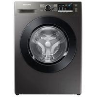 Samsung WW70T4042CX/EG Waschmaschine - Inoxlook, 7 kg, 1400 U/Min