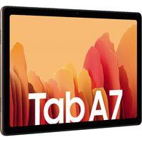 Samsung Galaxy Tab A7 2020 32GB WiFi gold