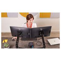 HP 5TW13AA - Verkabelt - USB 3.2 Gen 1 (3.1 Gen 1) Type-C - Schwarz - Windows 10,Windows 7 - Chrom -
