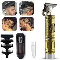 Bartschneider Haarschneider Haarschneidemaschine Haartrimmer Barttrimmer Trimmer