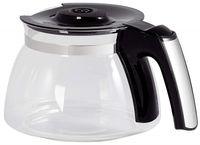 Melitta 6758146 Glaskanne für 1021-01 AromaFresh Kaffeemaschine