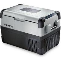 Dometic CoolFreeze CFX50W Kompressor 46l | 4108883