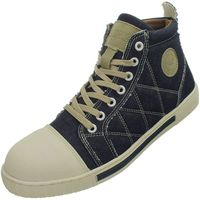 Hi-Tec Schuhe Faro ST, W002277031, Größe: 47